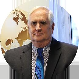 Dr. Jan Friis